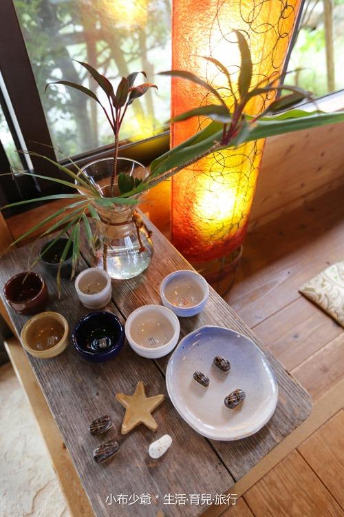 日本 沖繩 亞熱帶 景觀餐廳 景觀咖啡-15
