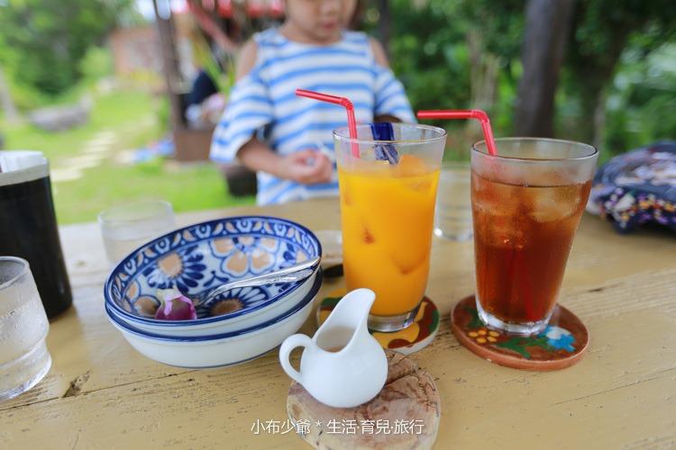 日本 沖繩 亞熱帶 景觀餐廳 景觀咖啡-17