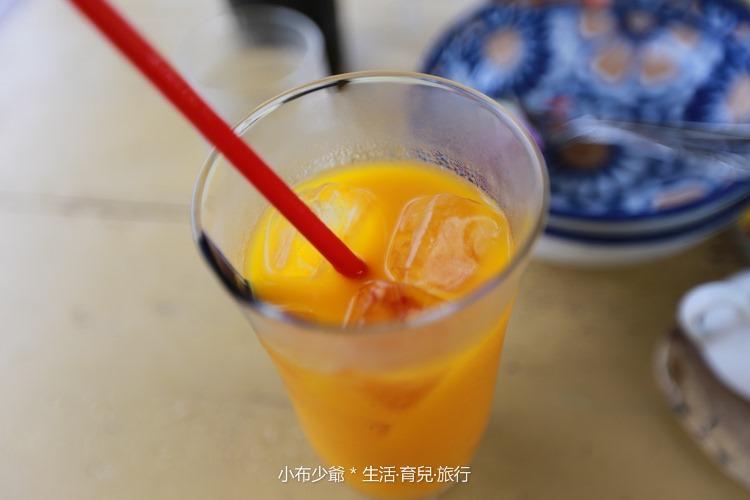 日本 沖繩 亞熱帶 景觀餐廳 景觀咖啡-18