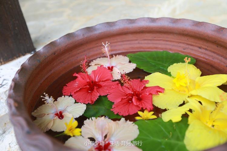 日本 沖繩 亞熱帶 景觀餐廳 景觀咖啡-29