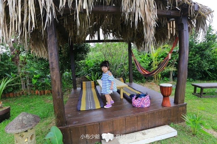 日本 沖繩 亞熱帶 景觀餐廳 景觀咖啡-8