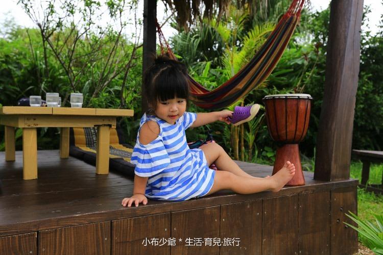 日本 沖繩 亞熱帶 景觀餐廳 景觀咖啡-9