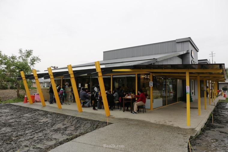 宜蘭積木博物館-1