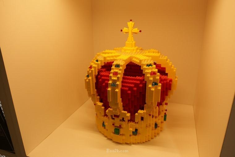 宜蘭積木博物館-13