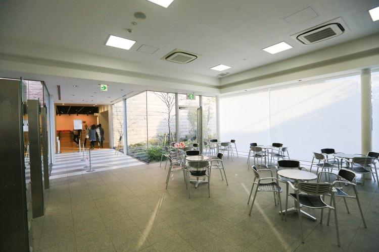 大阪 泡麵紀念館 (46 - 49)