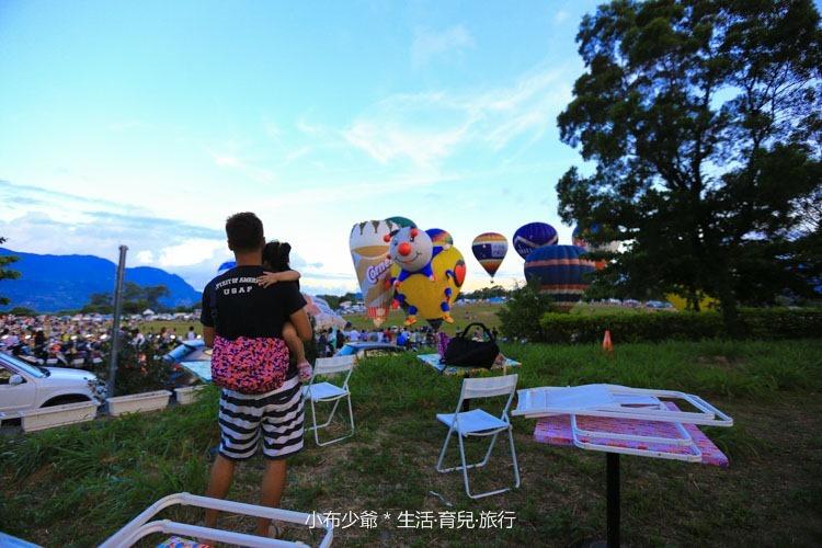 台東 熱氣球-115