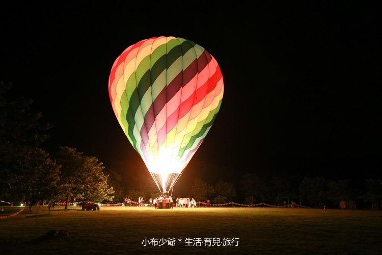 台東 熱氣球-166