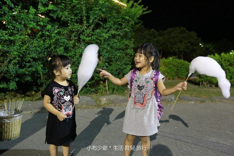 台東 熱氣球-183