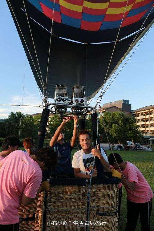台東 熱氣球-199