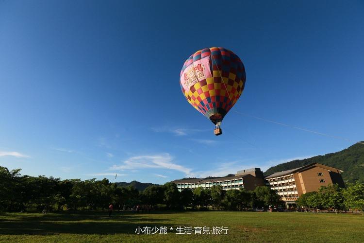 台東 熱氣球-214