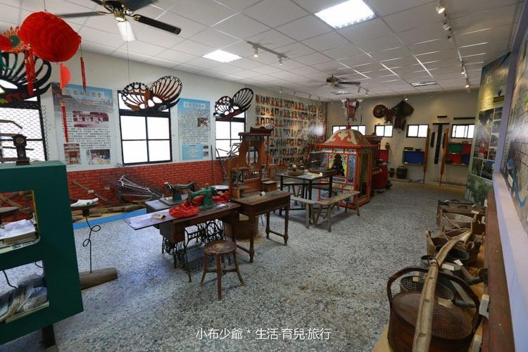 台東 熱氣球-316