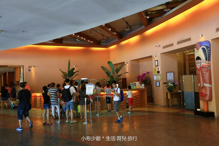 台東 熱氣球-59