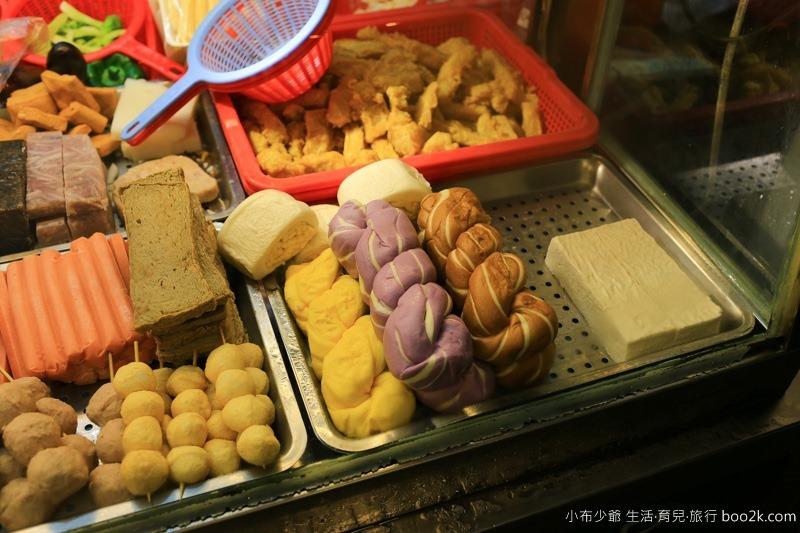 永和美食炸老大鹹酥雞-7702