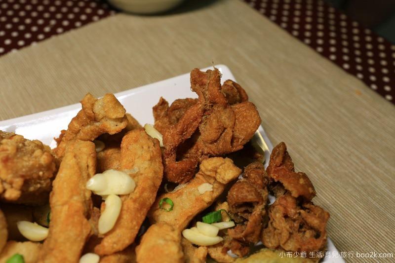 永和美食炸老大鹹酥雞-7729