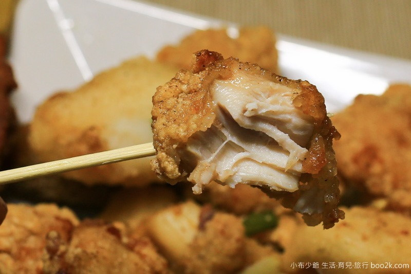 永和美食炸老大鹹酥雞-7736