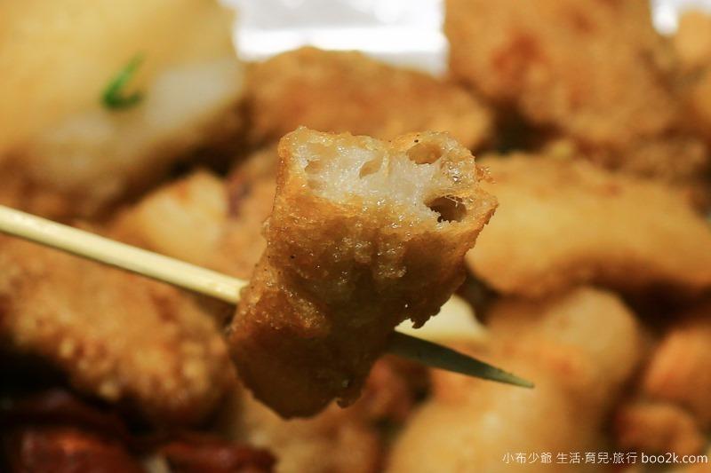 永和美食炸老大鹹酥雞-7738