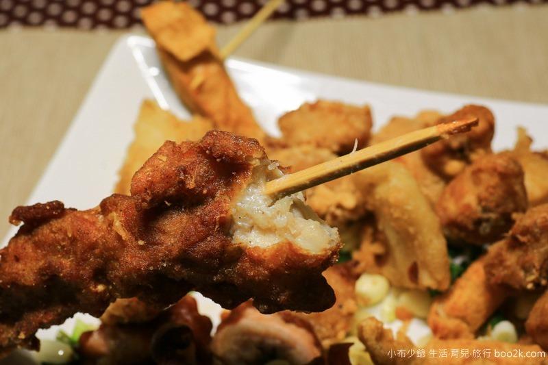 永和美食炸老大鹹酥雞-7745