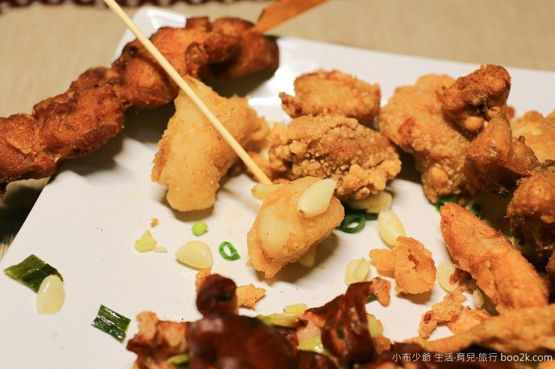 永和美食炸老大鹹酥雞-7750