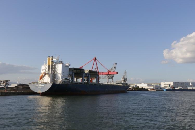 大阪周遊卡 天保山摩天輪  聖瑪莉號 (47 - 56)