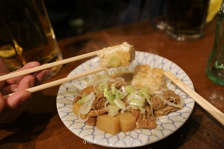 日本上野阿美橫必吃美食餐-8