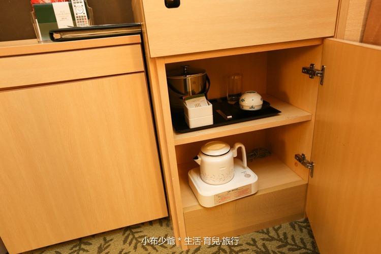 大阪 環球 Rihga Royal Hotel OSAKA-64
