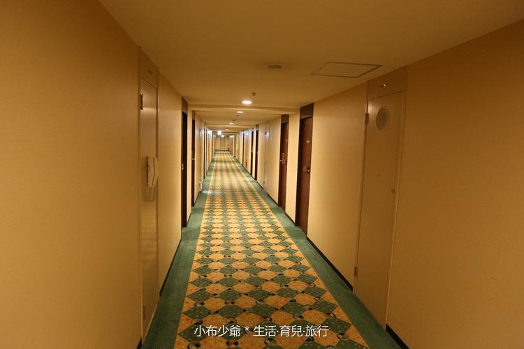 大阪 環球 Rihga Royal Hotel OSAKA-65