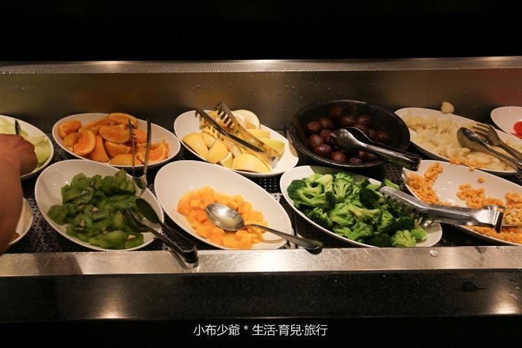 大阪 環球 Rihga Royal Hotel OSAKA-82