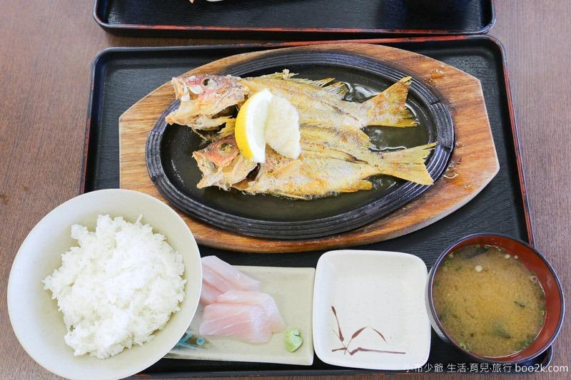 2016 沖繩泡瀨魚港-2429