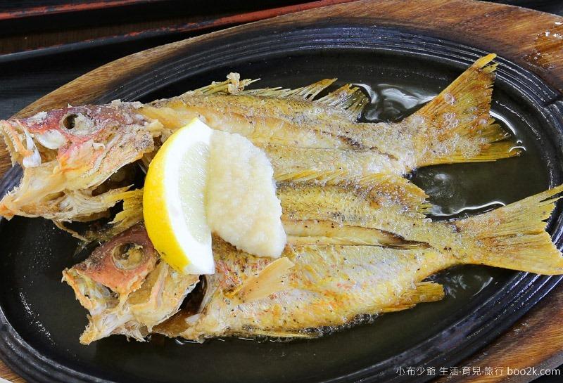 2016 沖繩泡瀨魚港1-2429