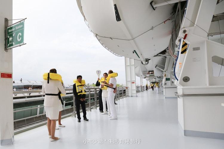 歌詩達環球郵輪COSTA-23