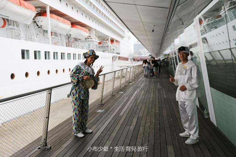 歌詩達環球郵輪COSTA-6