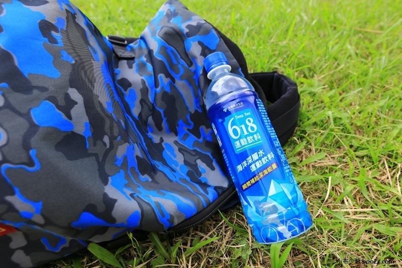 618運動飲料 海洋深層水運動飲料 (10)