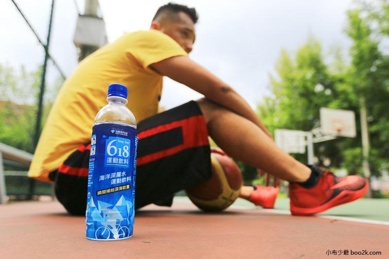 618運動飲料 海洋深層水運動飲料 (4)