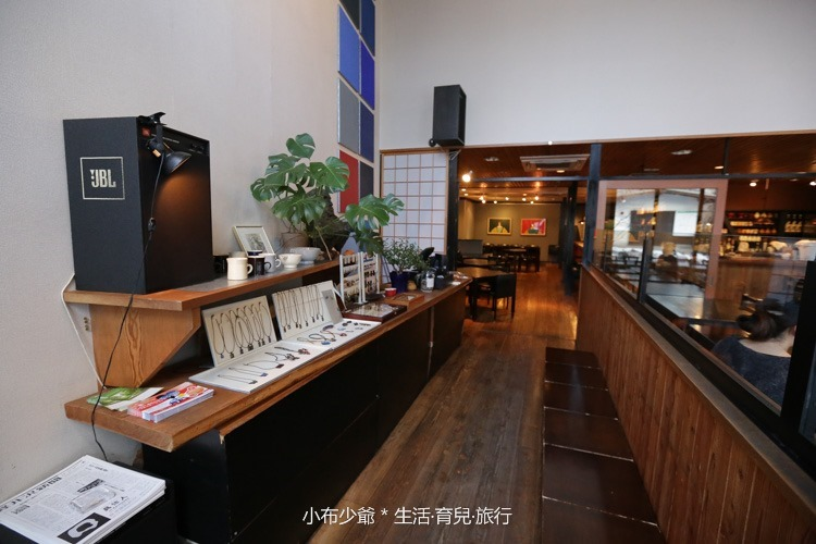 輕井澤川上庵蕎麥麵-11