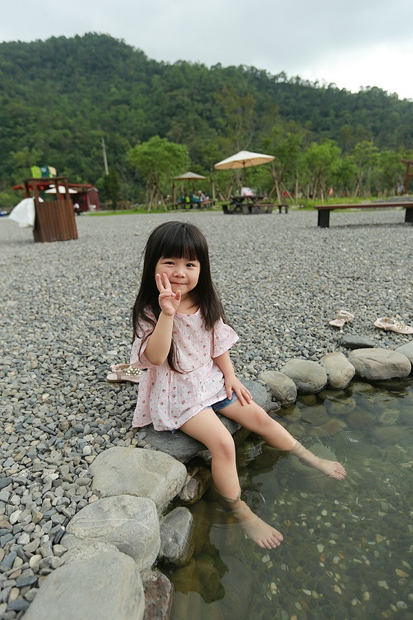 IMG_8988