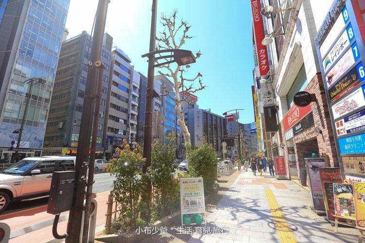 東京 運動滑雪用品專賣街 新御茶水站-32