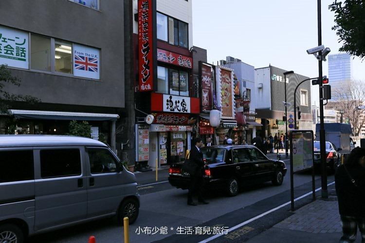 東京 運動滑雪用品專賣街 新御茶水站