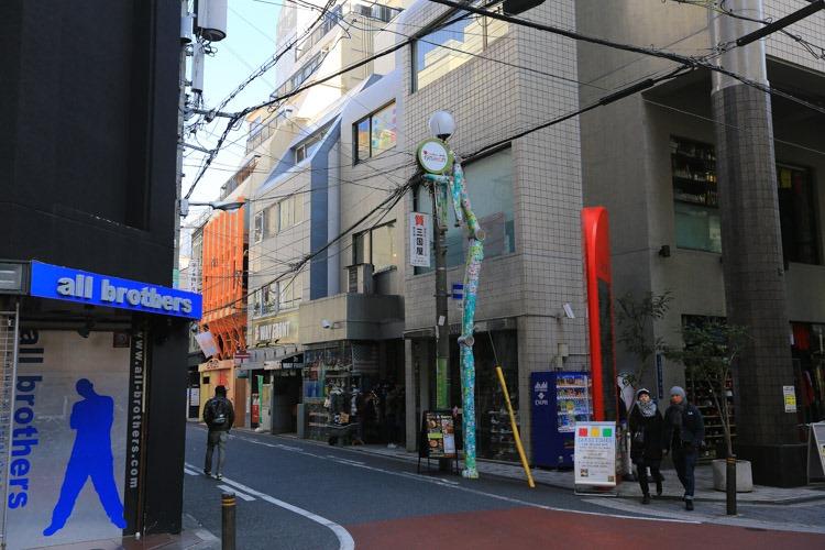 大阪 dormy inn hotel-15