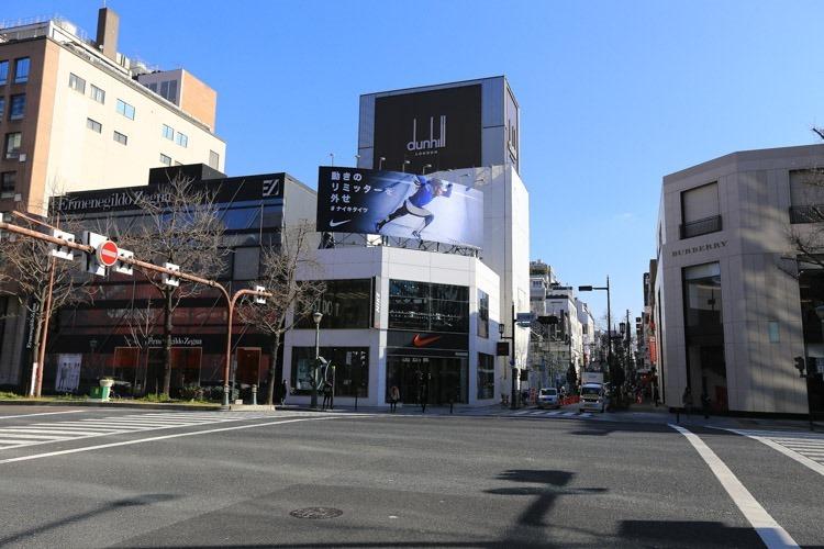 大阪 dormy inn hotel-16