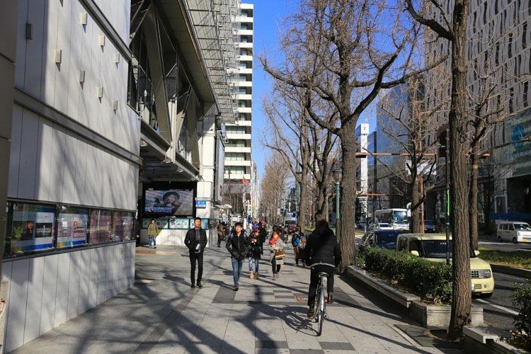 大阪 dormy inn hotel-17
