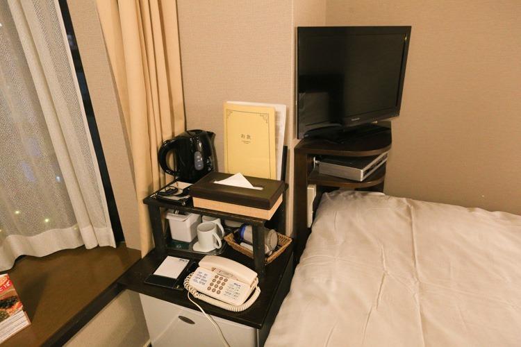 大阪 dormy inn hotel-19