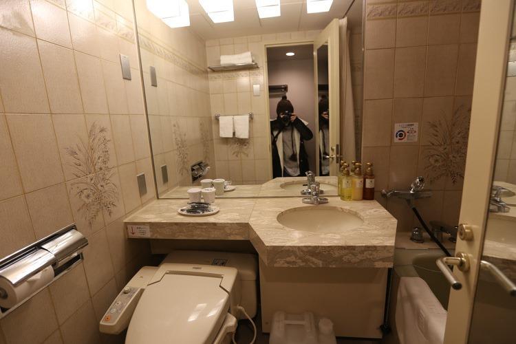 大阪 dormy inn hotel-22