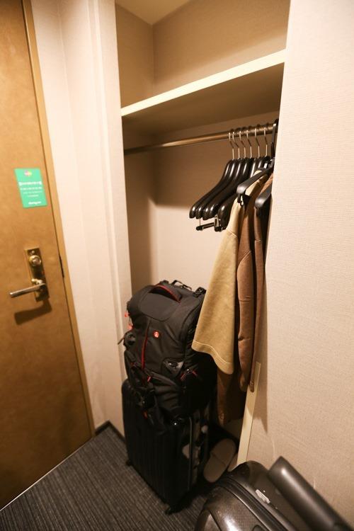 大阪 dormy inn hotel-23