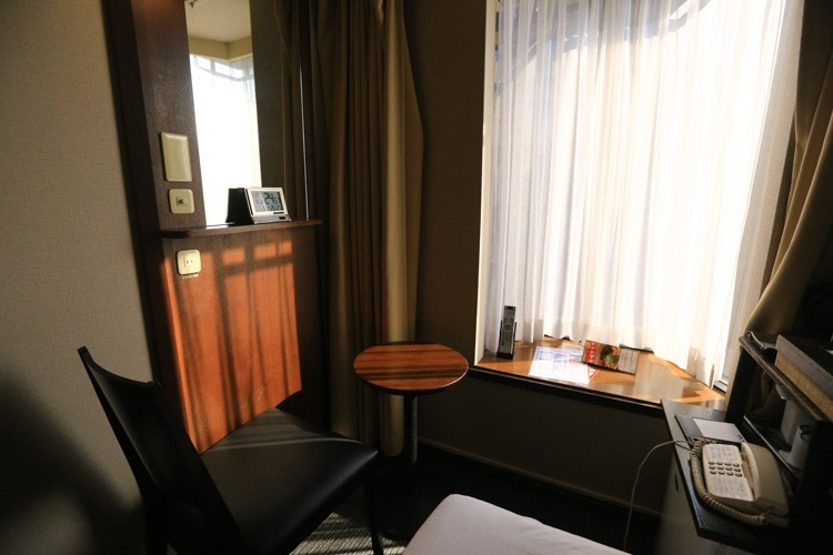 大阪 dormy inn hotel-31