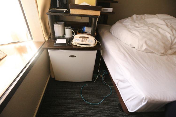 大阪 dormy inn hotel-32
