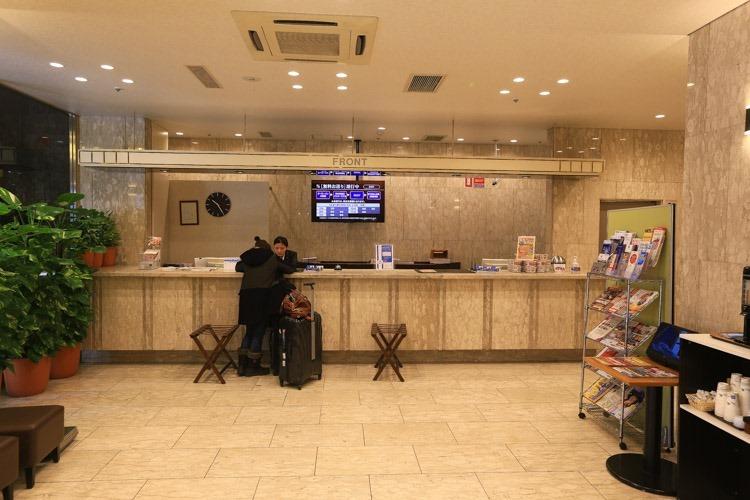 大阪 dormy inn hotel-6