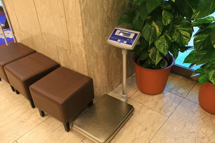 大阪 dormy inn hotel-7