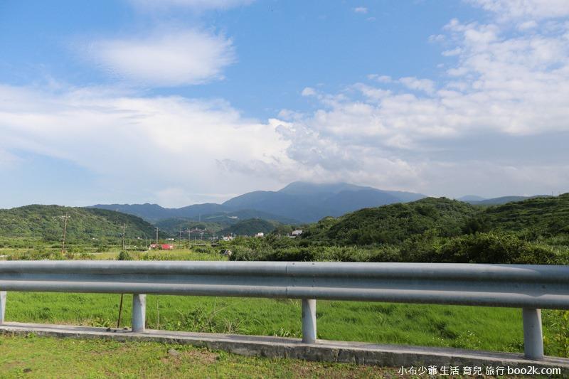 青山步道-1