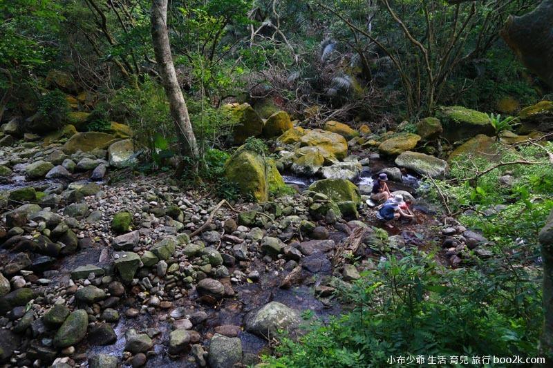 青山步道-15