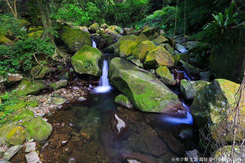 青山步道-36